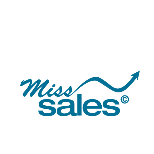 Miss Sales