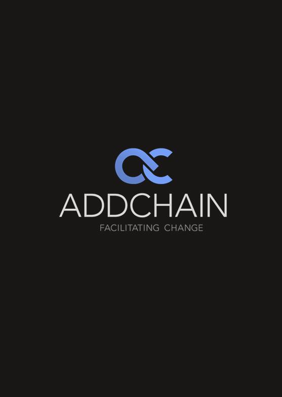addchain