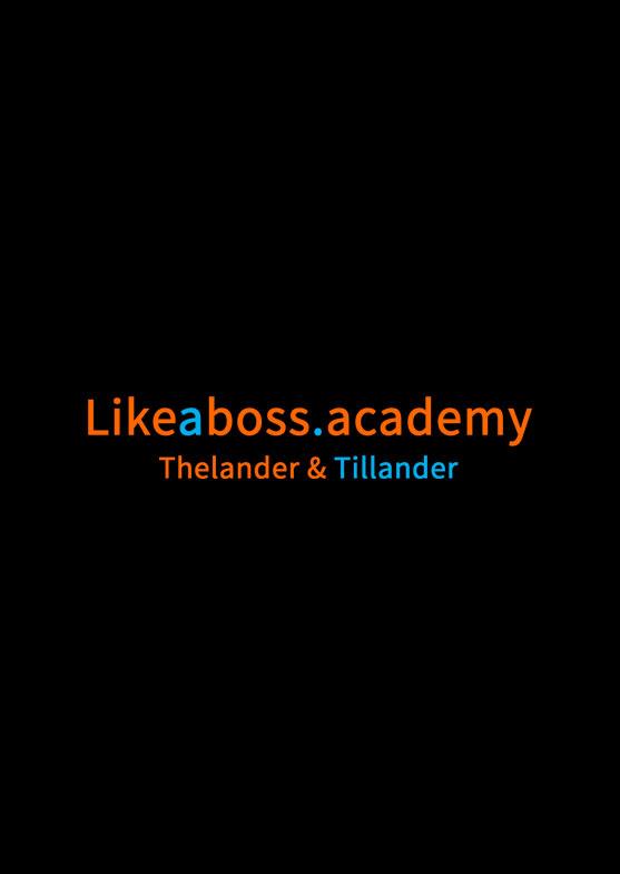 likeaboss_logga