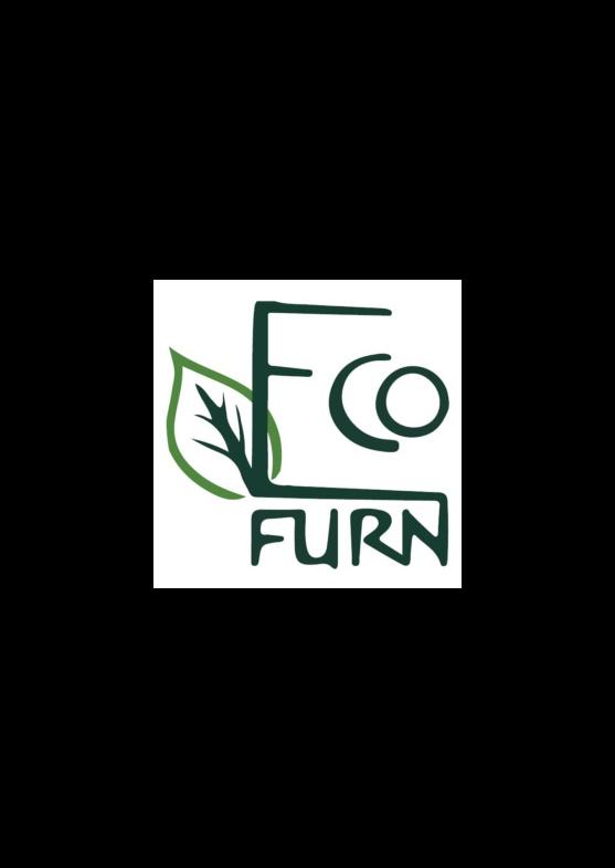 Ecofurn_logo